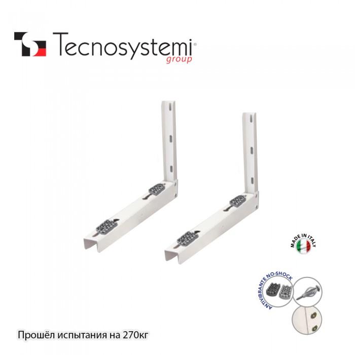 Кронштейн Tecnosystemi STANDARD TSE 180