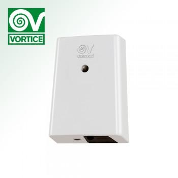 Дозатор мыла Vortice Premium S Dispenser
