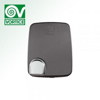 Сушилка для рук Vortice Metal Dry Super
