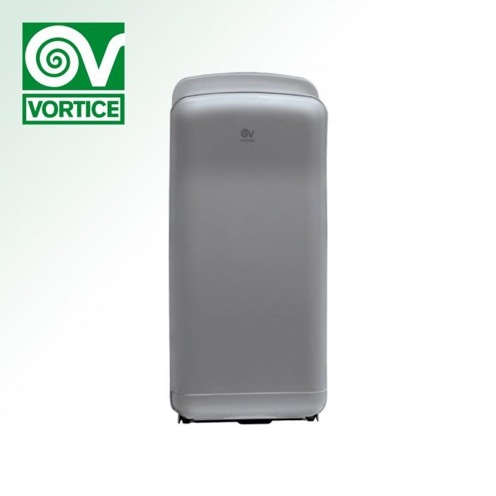 Сушилка для рук Vortice Vort Super Dry G