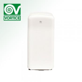 Сушилка для рук Vortice Vort Super Dry B
