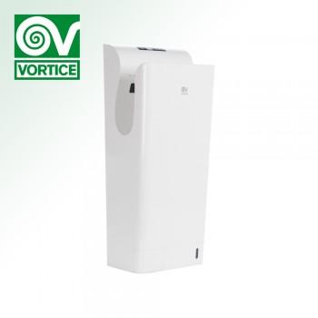 Сушилка для рук Vortice Vort Super Dry UV B