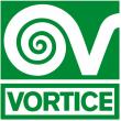 Электросушители Vortice