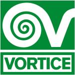 Фены Vortice