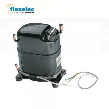 Обогревающий кабель Flexelec для холодильных компрессоров FCH-20 40Вт
