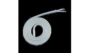 Обогревающие кабели
