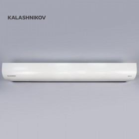 Тепловая завеса KALASHNIKOV KVC-B15V-11