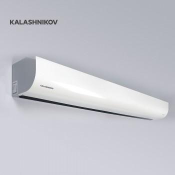 Тепловая завеса KALASHNIKOV KVC-B15E12-36
