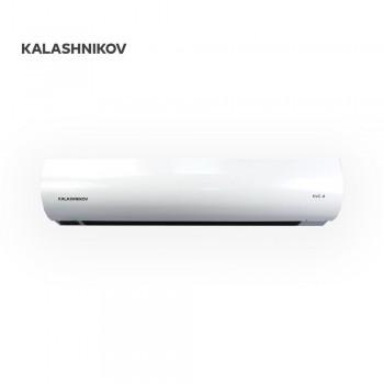 Тепловая завеса KALASHNIKOV KVC-A08E3-11