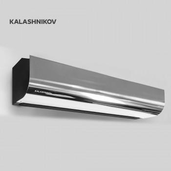 Тепловая завеса KALASHNIKOV KVC-C10E12-37