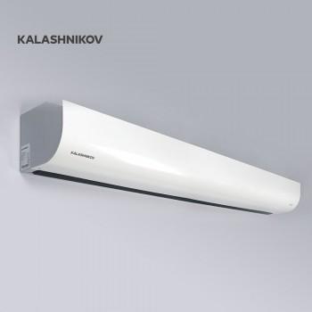 Тепловая завеса KALASHNIKOV KVC-C15V-16