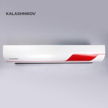 Тепловая завеса KALASHNIKOV KVC-C10E12-38