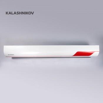 Тепловая завеса KALASHNIKOV KVC-C15E12-38