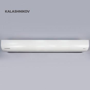 Тепловая завеса KALASHNIKOV KVC-C15E12-36