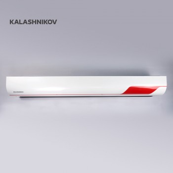 Тепловая завеса KALASHNIKOV KVC-D20E18-38