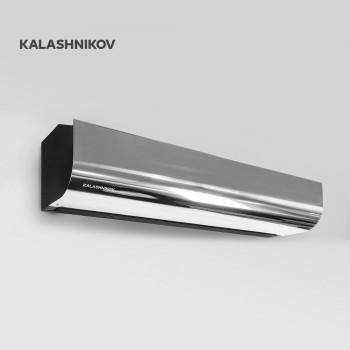 Тепловая завеса KALASHNIKOV KVC-D10E12-37