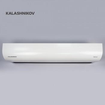 Тепловая завеса KALASHNIKOV KVC-D10E12-36