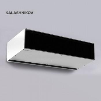 Тепловая завеса KALASHNIKOV KVC-E15V-11