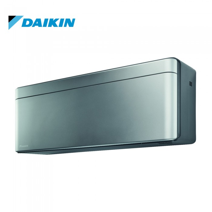 Сплит-система Daikin Stylish FTXA50AS/RXA50A настенный тип