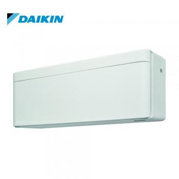 Сплит-система Daikin Stylish FTXA20AW/RXA20A настенный тип