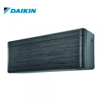 Сплит-система Daikin Stylish FTXA20AT/RXA20A настенный тип