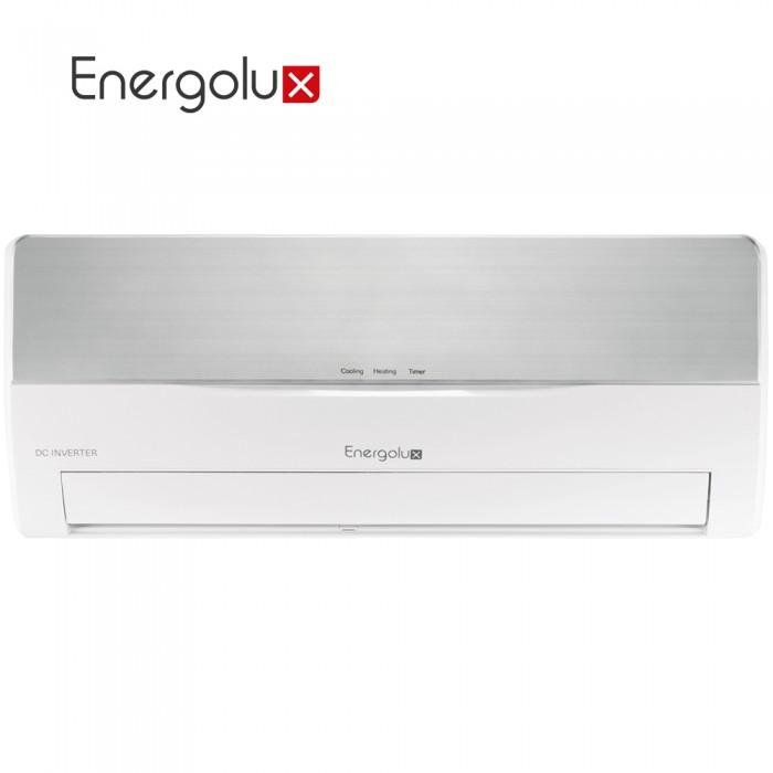 Сплит-система Energolux Geneva SAS12G1-AI/SAU12G1-AI настенного типа