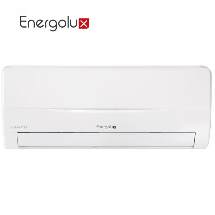 Сплит-система Energolux Zurich SAS12Z2-AI/SAU12Z2-AI настенного типа