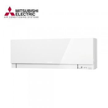 Сплит-система Mitsubishi Electric MSZ-EF25VE3W/MUZ-EF25VE настенный тип