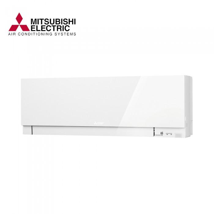Сплит-система Mitsubishi Electric MSZ-EF42VE3W/MUZ-EF42VE настенный тип