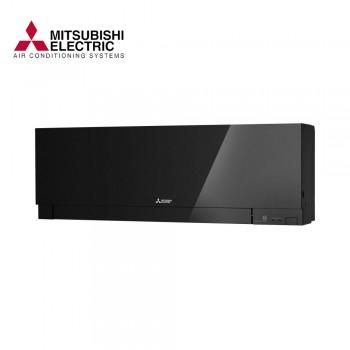 Сплит-система Mitsubishi Electric MSZ-EF25VE3B/MUZ-EF25VE настенный тип
