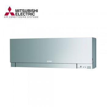 Сплит-система Mitsubishi Electric MSZ-EF25VE3S/MUZ-EF25VE настенный тип