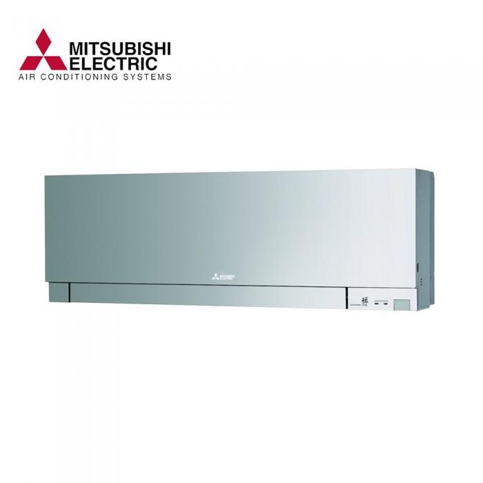 Сплит-система Mitsubishi Electric MSZ-EF35VE3S/MUZ-EF35VE настенный тип