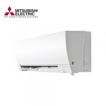 Сплит-система Mitsubishi Electric MSZ-FH25VE2/MUZ-FH25VE настенный тип