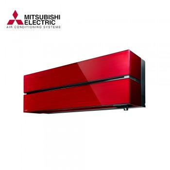 Сплит-система Mitsubishi Electric MSZ-LN25VGR/MUZ-LN25VG настенный тип