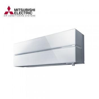 Сплит-система Mitsubishi Electric MSZ-LN25VGV/MUZ-LN25VG настенный тип