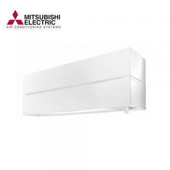 Сплит-система Mitsubishi Electric MSZ-LN25VGW/MUZ-LN25VG настенный тип