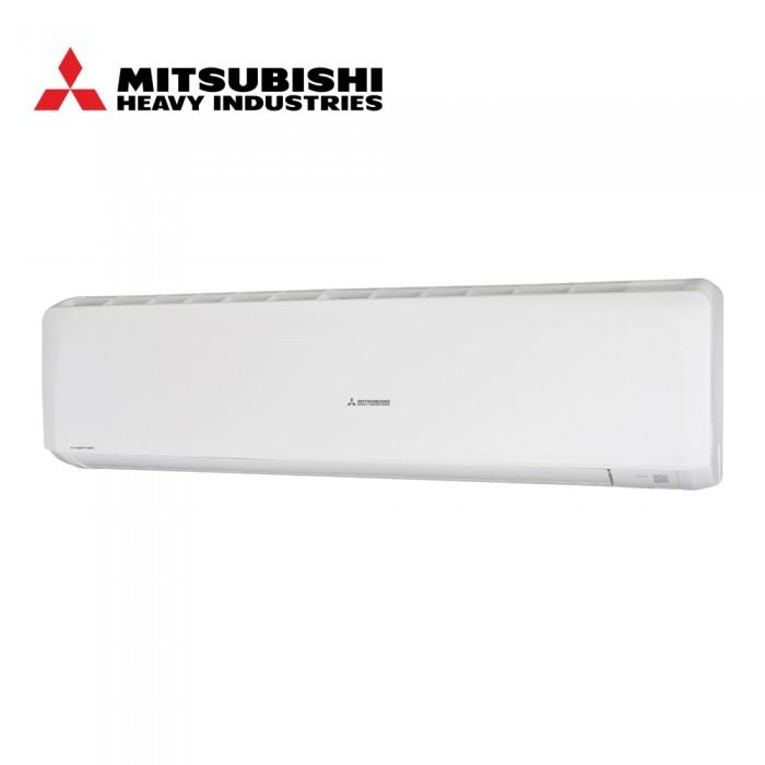 Сплит-система Mitsubishi Heavy SRK100ZR-W/FDC100VNP настенный тип