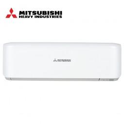 Сплит-система Mitsubishi Heavy SRK20ZS-S/SRC20ZS-S настенный тип