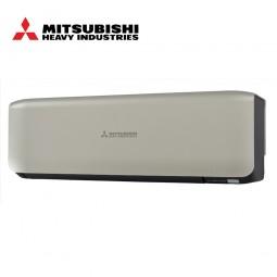 Сплит-система Mitsubishi Heavy SRK20ZS-ST/SRC20ZS-S настенный тип