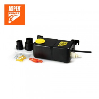 Наливной насос ASPEN Pumps Mini tank