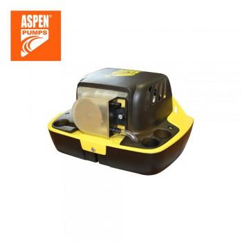 Наливной насос ASPEN Pumps Hi-lift 1л