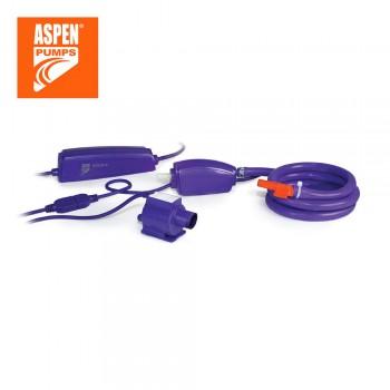 Мини-помпа ASPEN Pumps Micro-v i4