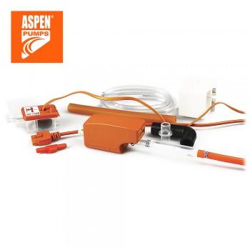 Мини-помпа ASPEN Pumps Mini orange