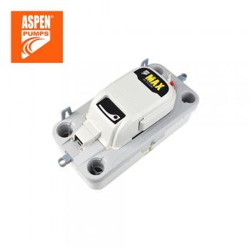 Наливной насос ASPEN Pumps MAX Hi-Flow