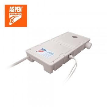 Насос для супермаркетов ASPEN Pumps Low Profile ERRP