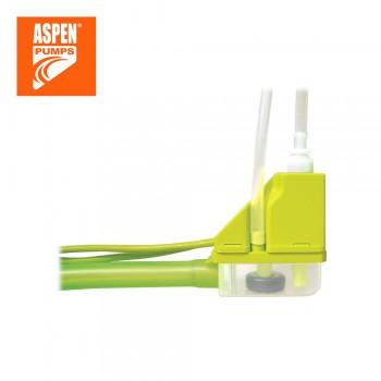 Мини-помпа ASPEN Pumps Maxi lime