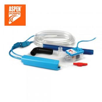 Мини-помпа ASPEN Pumps Mini aqua