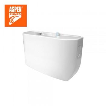 Мини-помпа ASPEN Pumps Mini blanc