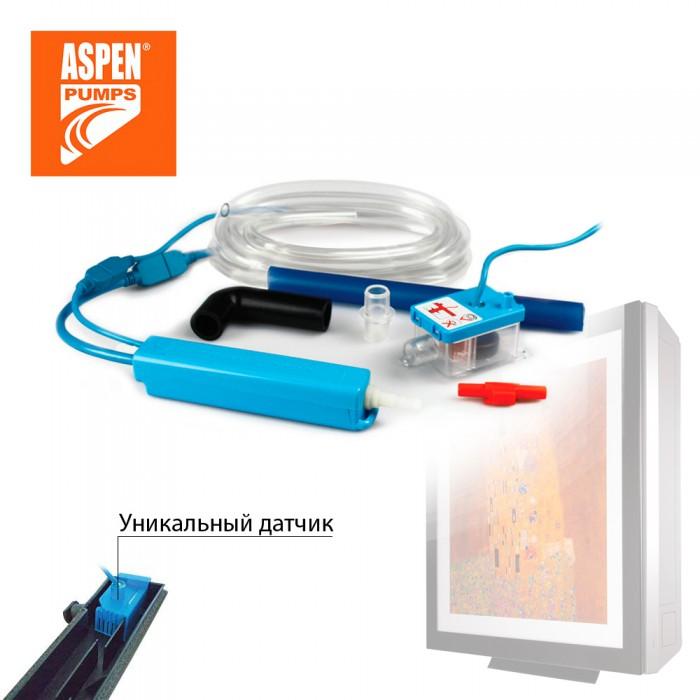 Мини-помпа ASPEN Pumps Mini Aqua для LG ARTCOOL Galery