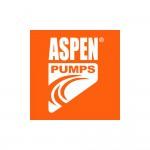 Дренажные насосы Aspen (Великобритания)